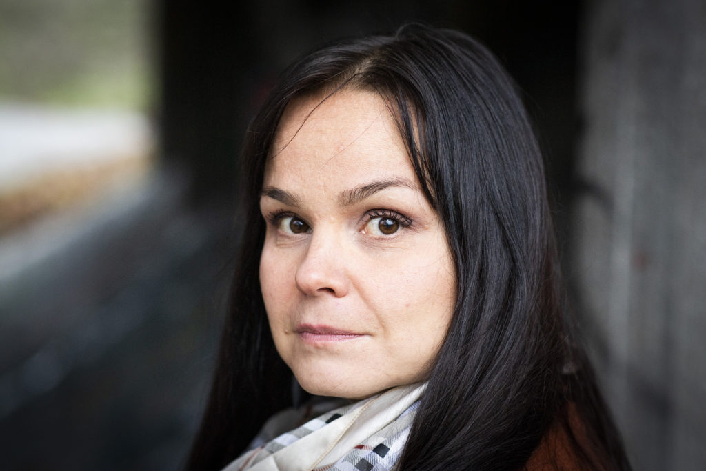 Vera Miettinen